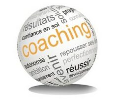 coaching-sphere