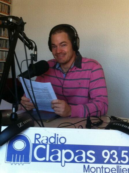gregory_dunesme_radio